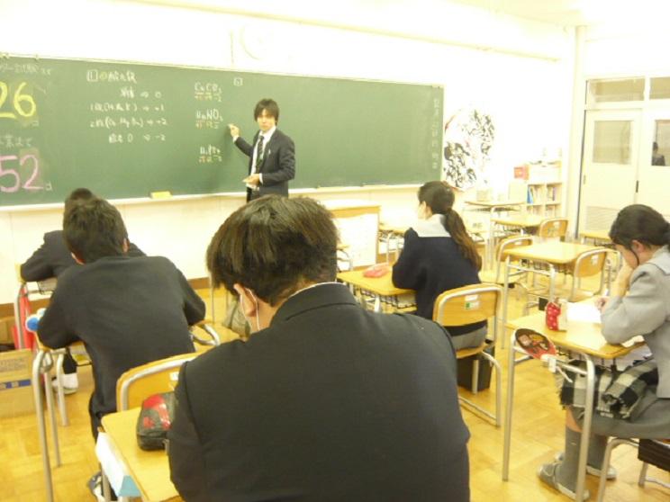 chokuzenkoushuu2