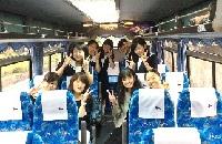 160924_blog